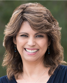 Blanca Dover, Ventura County Real Estate Expert